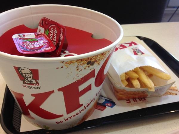 KFC_small