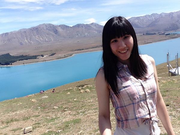 LakeTekapoSummer2015-06