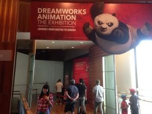 dreamworks-te-papa-01