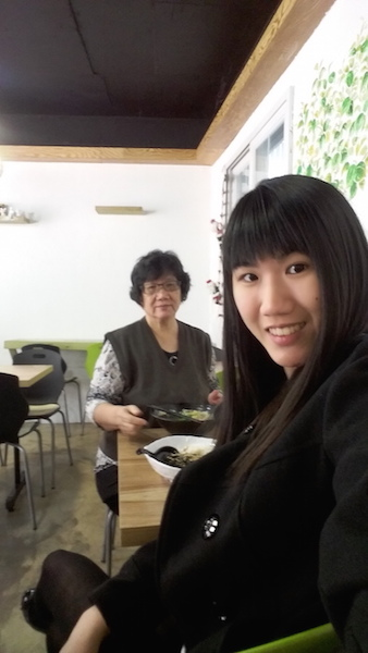 Korea_Special_Gamcheon