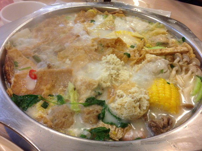 02_Coco Steamboat