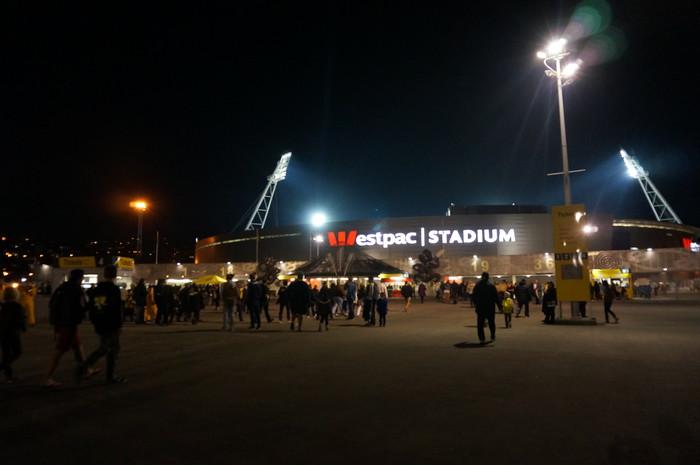 03_Westpac Stadium