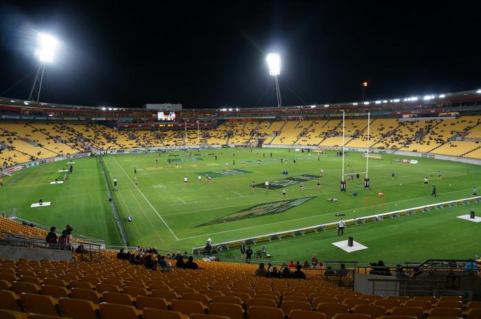 04_Rugby at Westpac Stadium