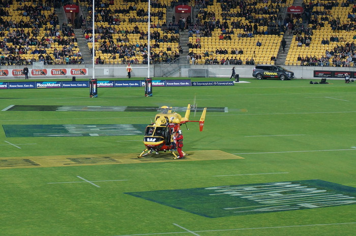 06_Rugby Stadium Helicopter