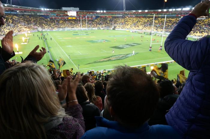 09_Rugby at Westpac Stadium