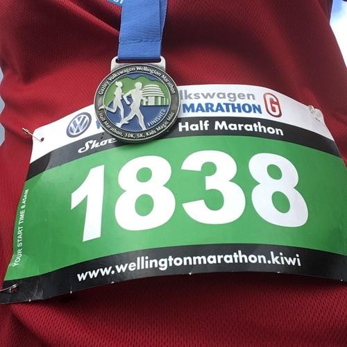 Wellington Marathan 2016_05