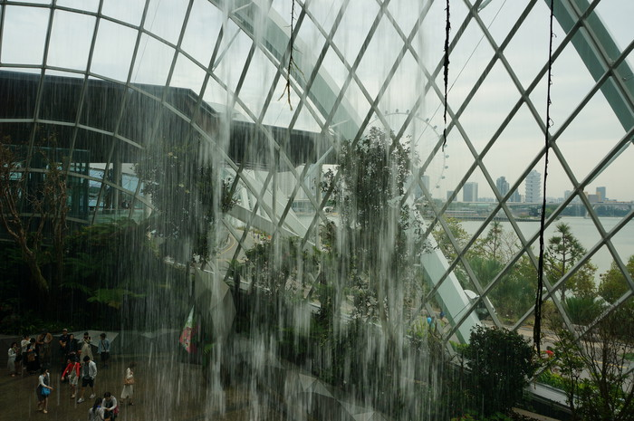 07_Gardens by the Bay
