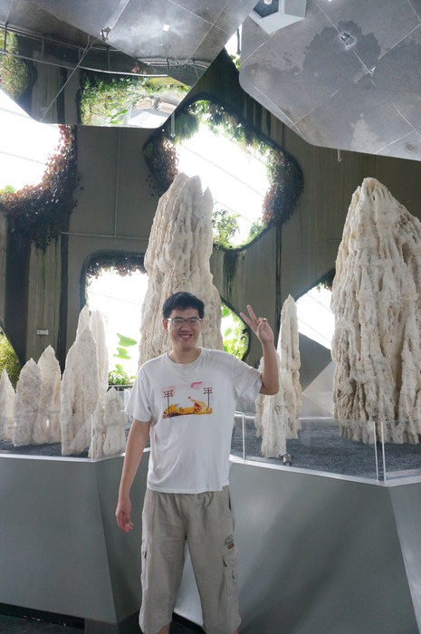 09_Gardens by the Bay