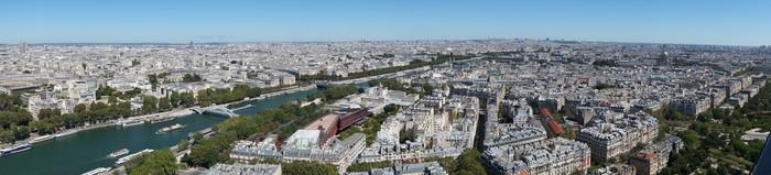 b04_Eiffel Tower