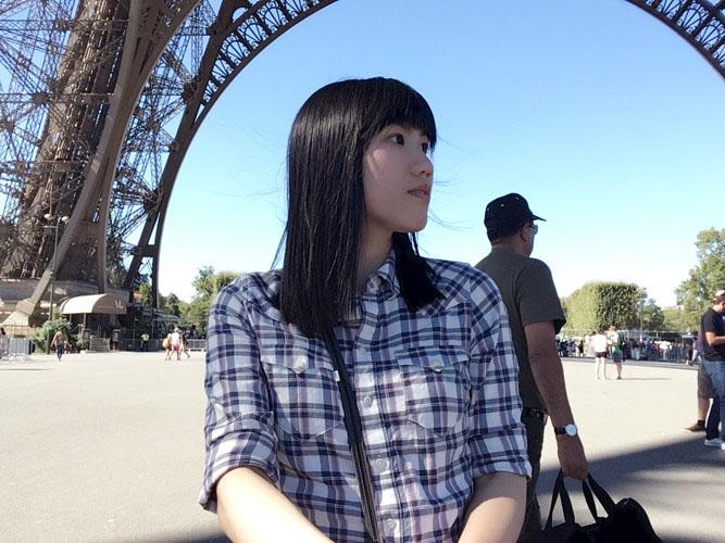b06_Eiffel Tower_edited
