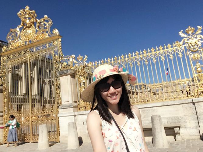 d01_Palace of Versailles