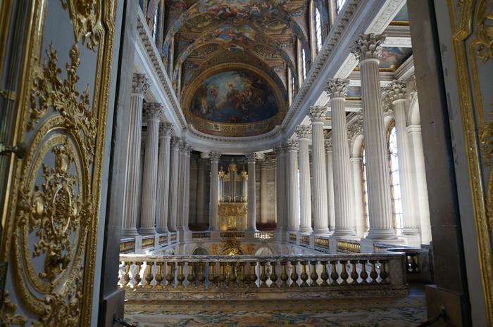 d03_Palace of Versailles