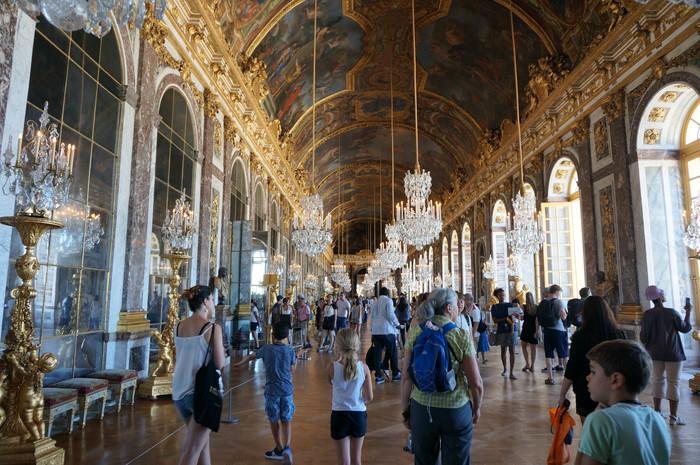 d04_Palace of Versailles