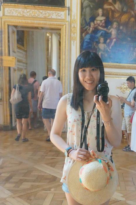 d05_Palace of Versailles