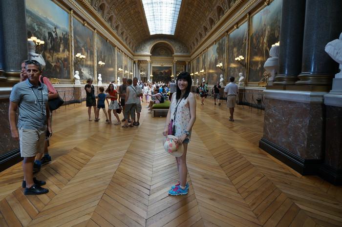 d06_Palace of Versailles