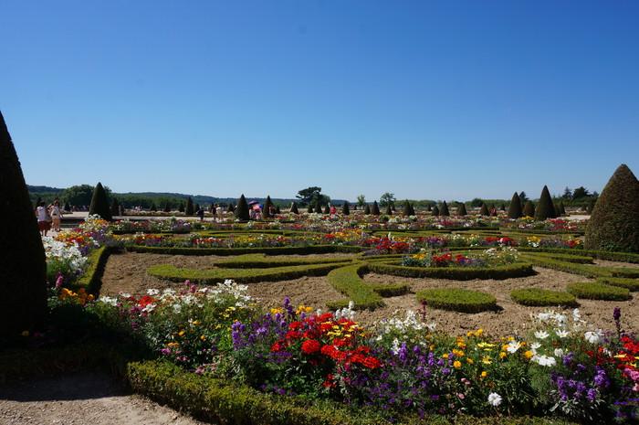 d07_Palace of Versailles