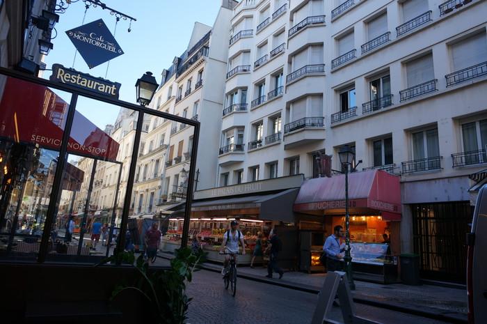 e05_Paris Street