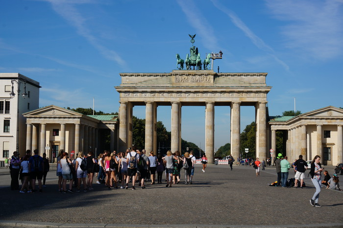 01-berlin-brandenburg-gate