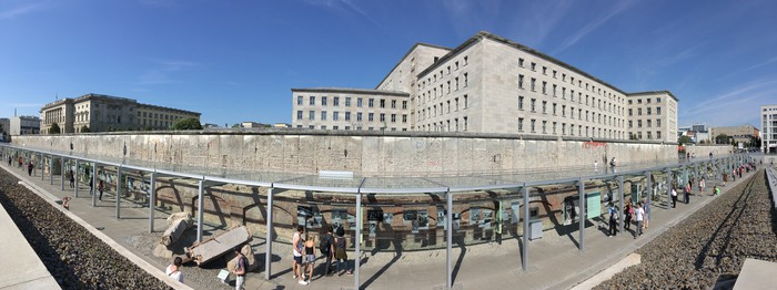 02-berlin-wall-panaroma-view