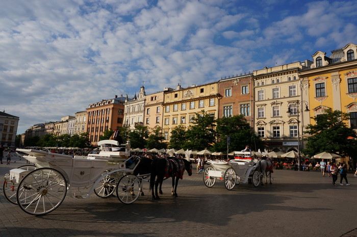 a01-krakow-old-town