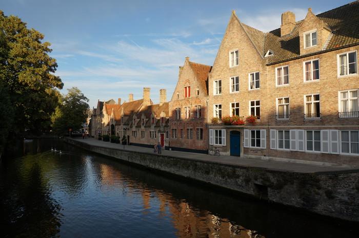 a01_Brugge