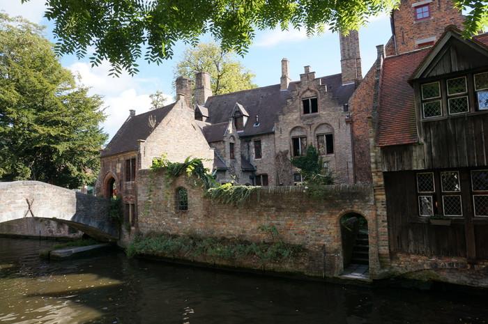 a02_Brugge