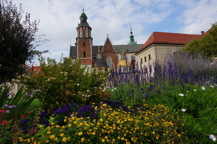 a04-krakow-wawel-castle