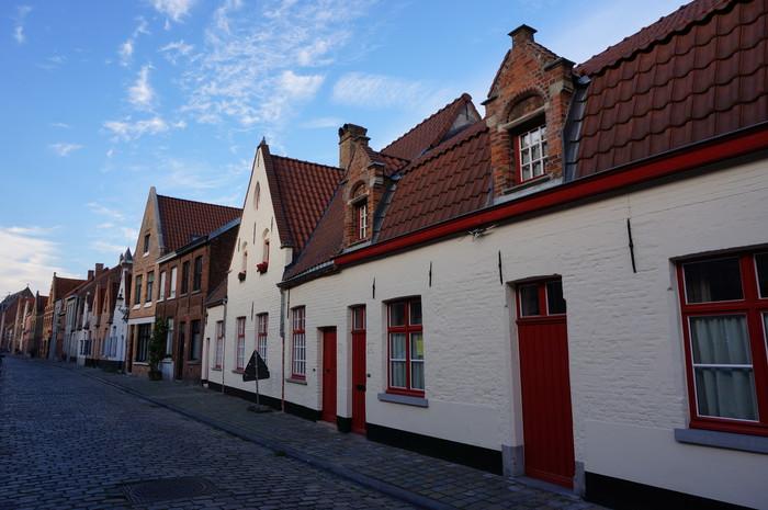 a04_Brugge