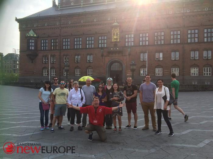 b01-copenhagen-free-walking-tour