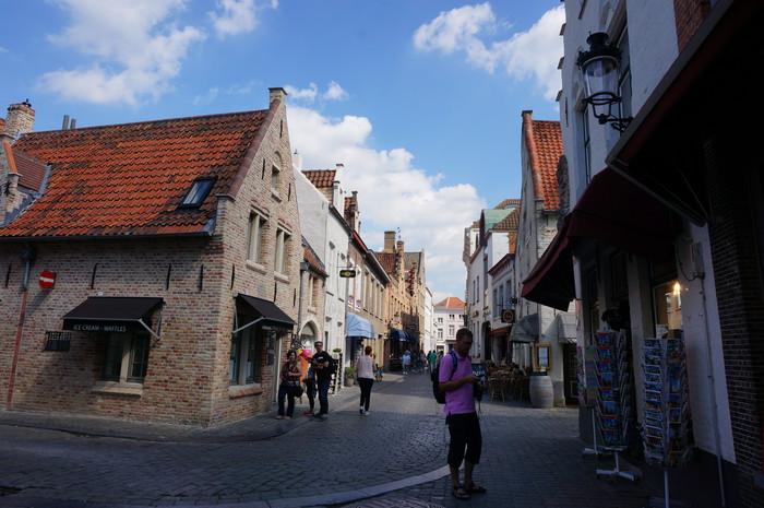 b01_Brugge