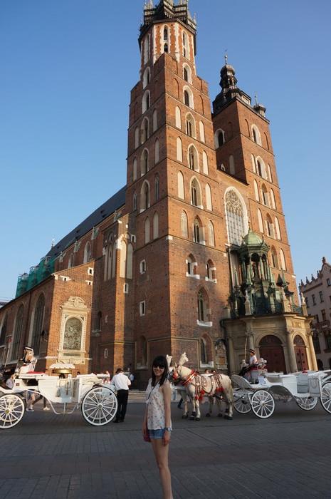b02-krakow-city