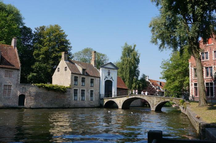 b02_Brugge