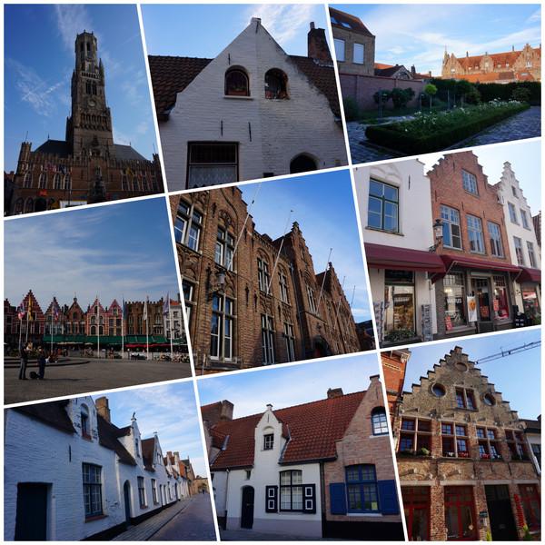 b04_Brugge