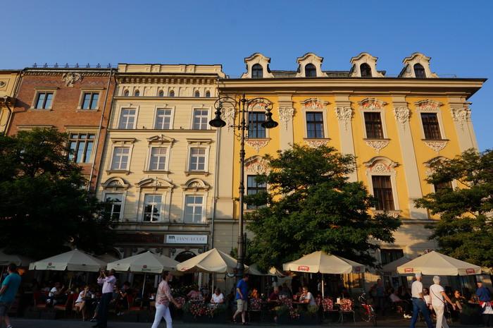 b05-krakow-city