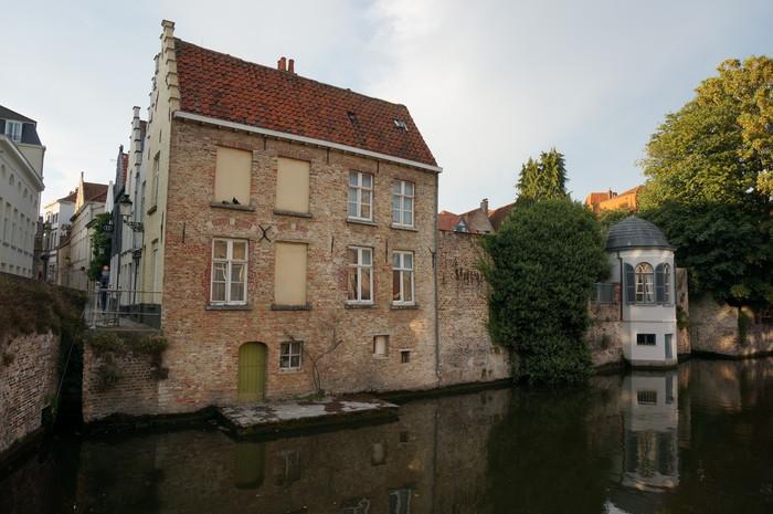 b07_Brugge