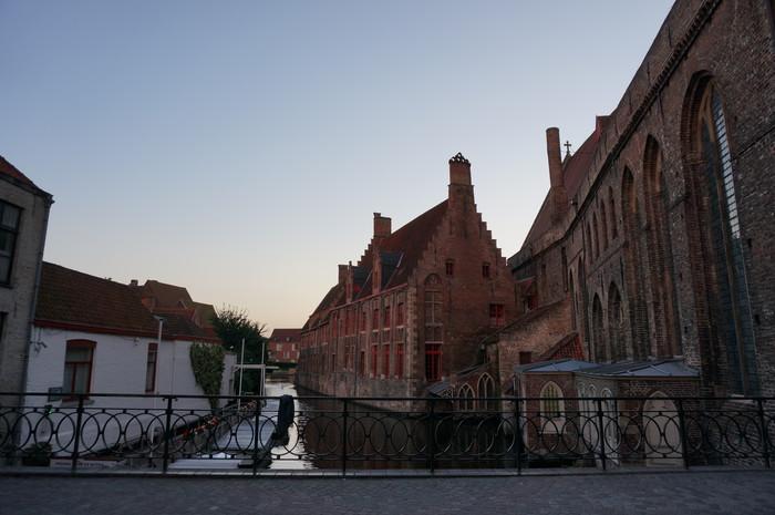 c01_Brugge
