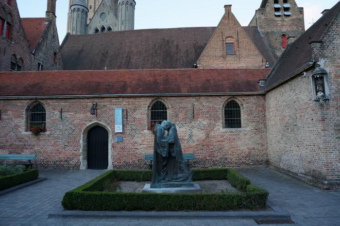 c02_Brugge