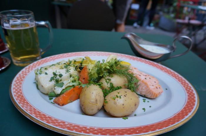 c05-copenhagen-birthday-meal