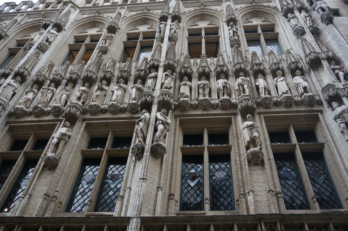 c05_Brussels Grand Place