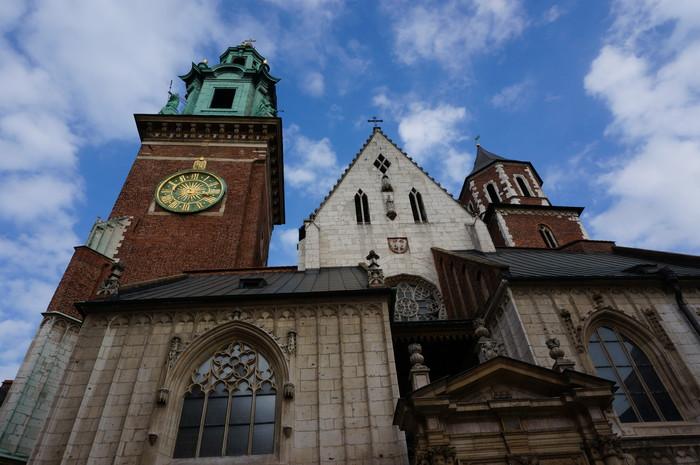 d02-krakow-royale-wawel-castle