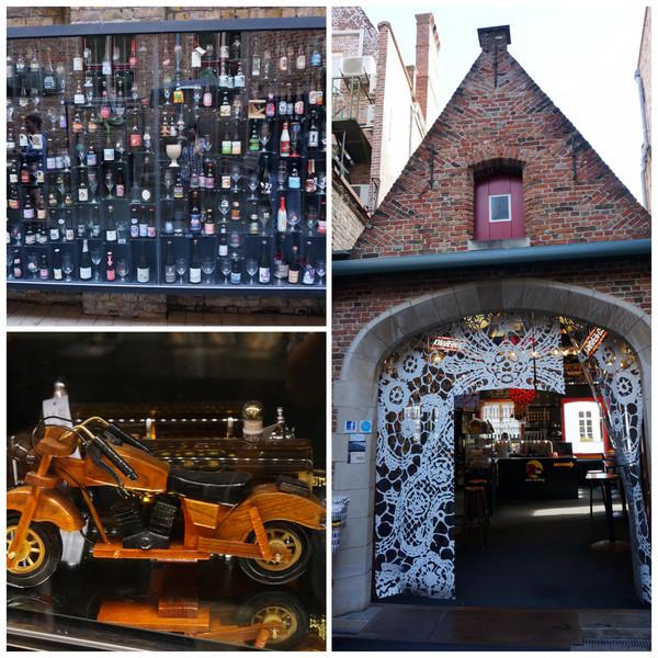 d03_Brugge