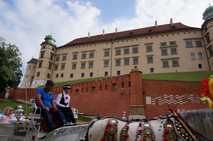 d07-krakow-royale-wawel-castle