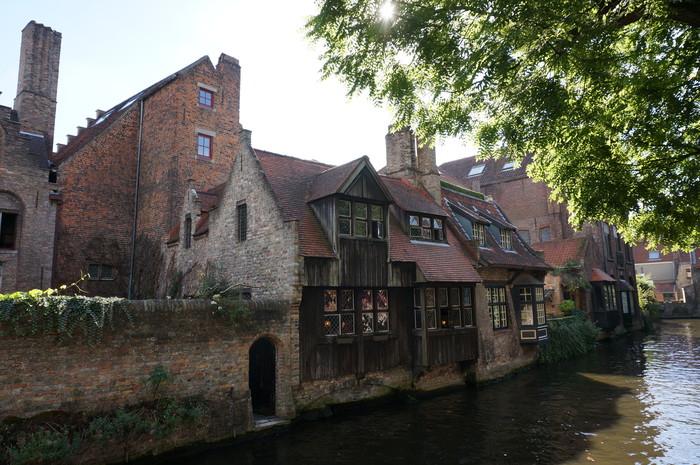 e01_Brugge