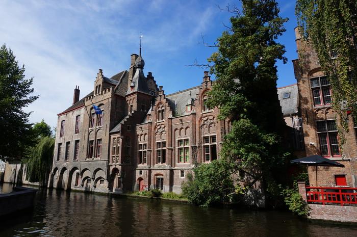 e05_Brugge