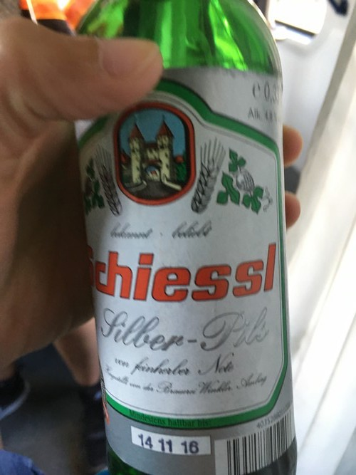 02-munich-german-beer