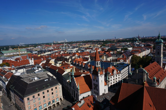 05-munich-view-from-st-peter-church