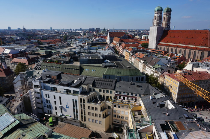 07-munich-view-from-st-peter-church