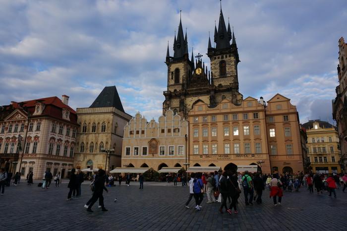 a01-prague-market-square