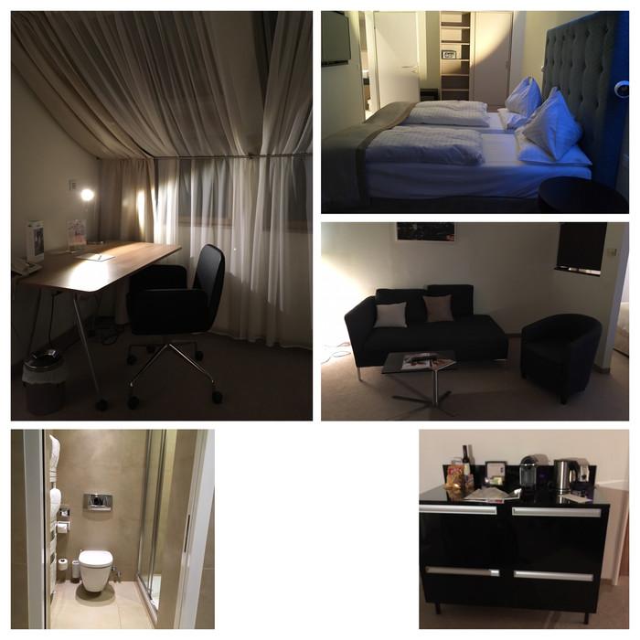 a1-vienna-starlight-suiten-hotel-salzgries