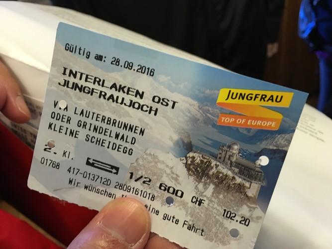 b1-jungfraujoch-ticket